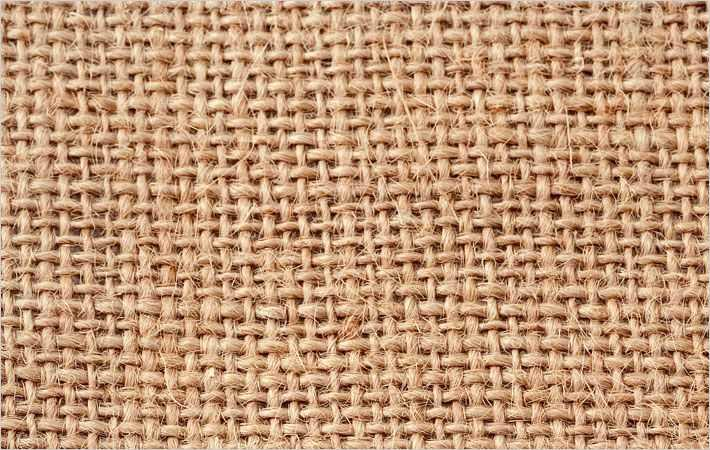 BJMC to produce cotton-jute blended denim fabrics