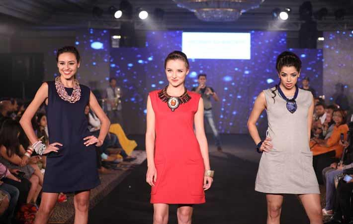 560d13ebb First India Intimate Fashion Week concludes successfully. 22. Mar  17.  Courtesy  IIFW