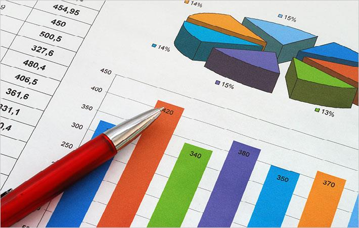 Kate Spade & Company Q4 net sales climb 9.8%