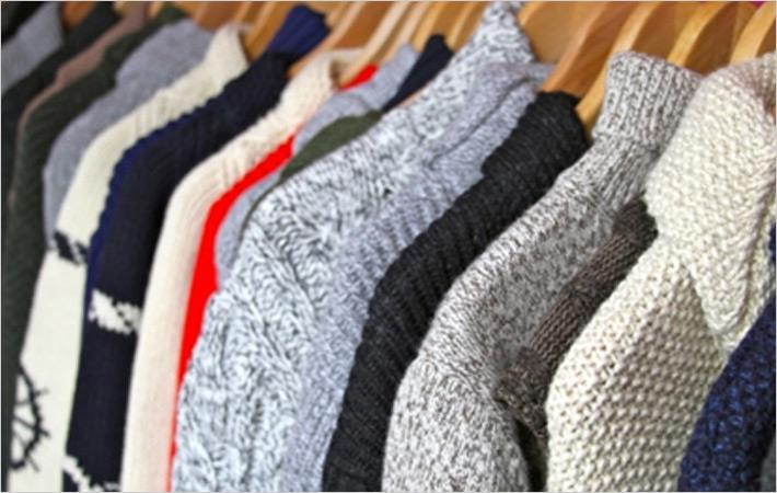 Indonesian garment exports to remain stable in 2017: API