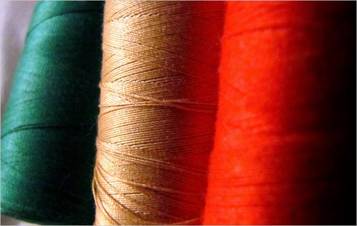 Despite receiving record loans, Pak textile exports slump