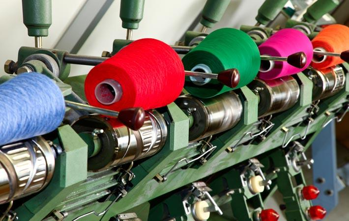 Textile industry can boost South African economy: Minister