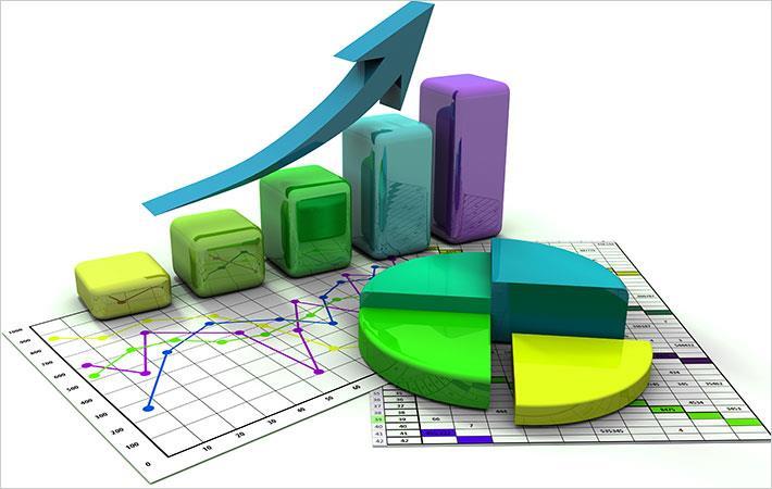 Non GAAP sales drive up 33.4% at Kornit Digital in Q4