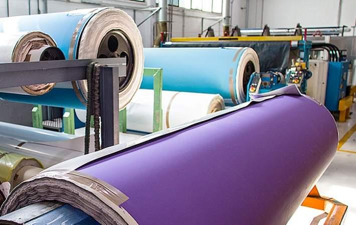 Courtesy: Trelleborg Engineered Fabrics