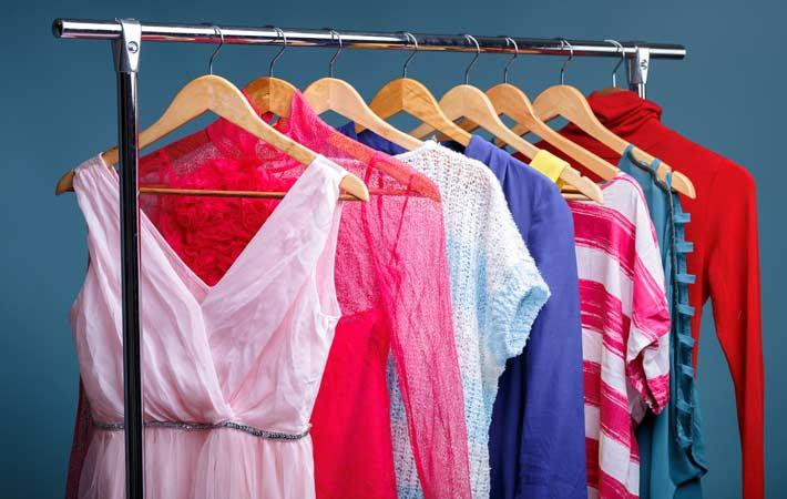 Bangladesh garment exports up 2.39% in July-March FY17