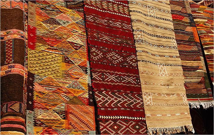 India Manipur To Get 16 Handloom Handicraft Emporiums Textile