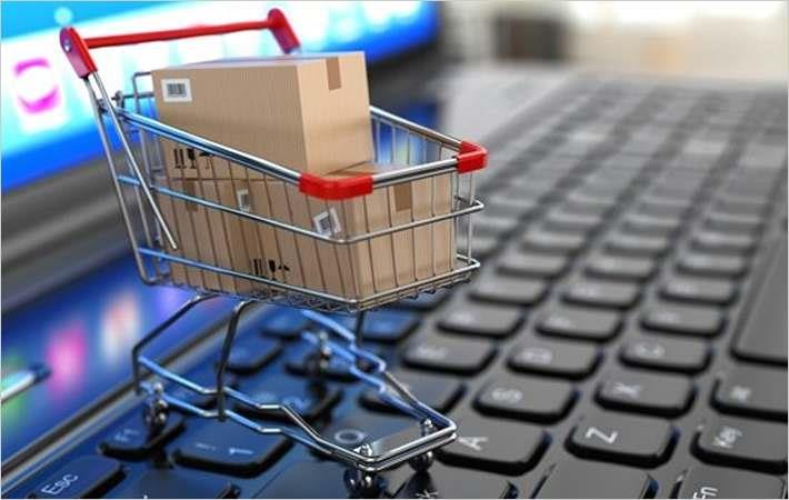 Amazon catching up with Flipkart in India: RedSeer