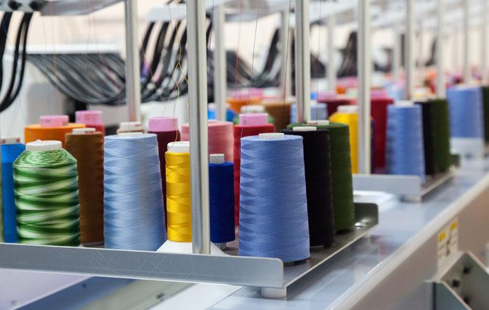 Fix 5% GST rate for textile goods: Textile bodies