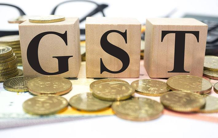 GST reflects 'One nation, One aspiration' spirit: