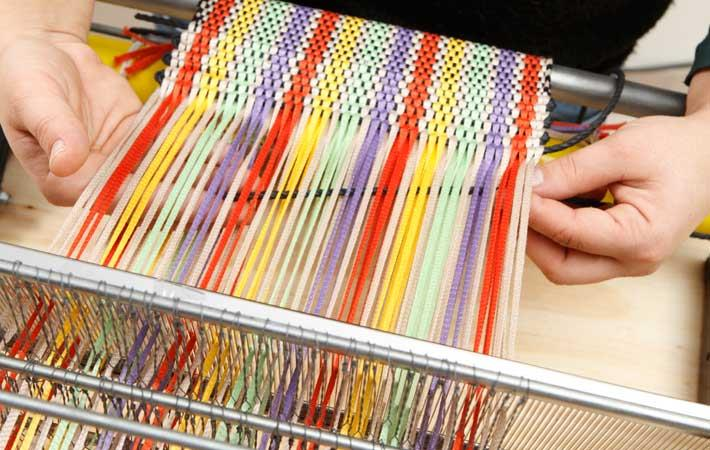 Telangana weavers to get direct subsidy: Minister