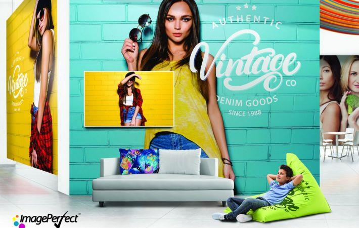 Spandex adds seven new textile substrates to range