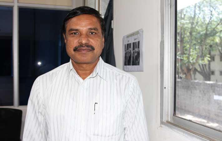 R Mathiyazhag