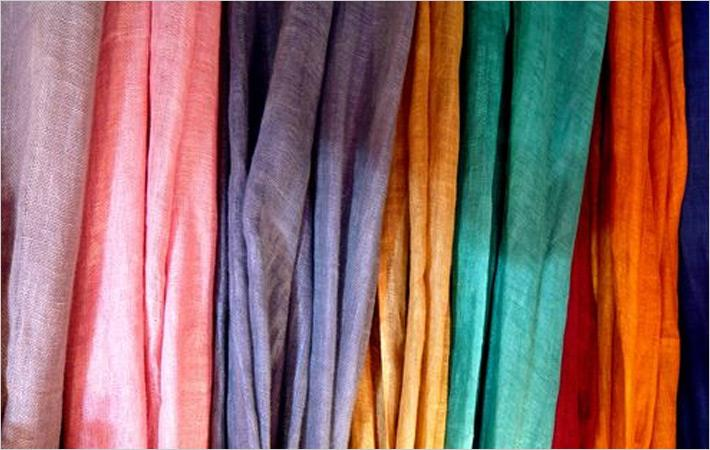 Textile exporters worried about RBI's 'caution