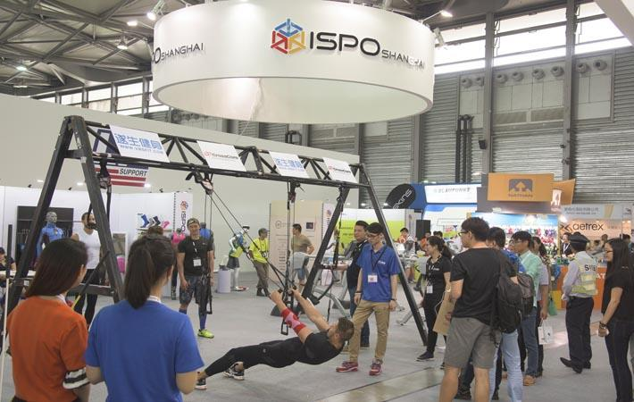 Courtesy: ISPO