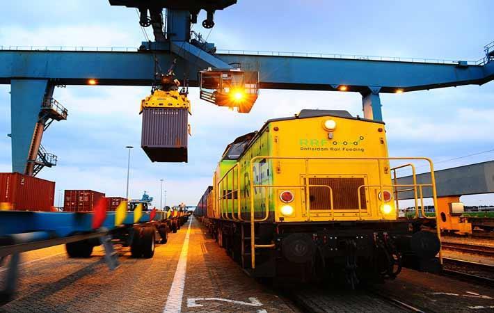Courtesy: railwaygazette.com