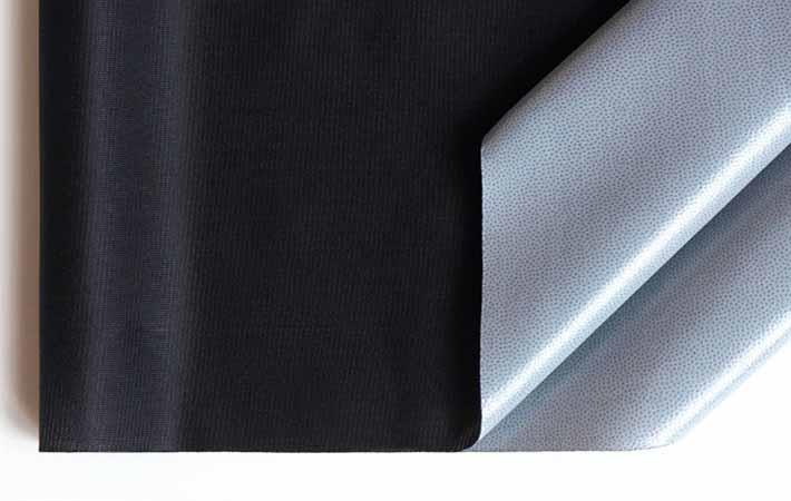 Sympatex to show laminates of Tencel fibre at Munich expo