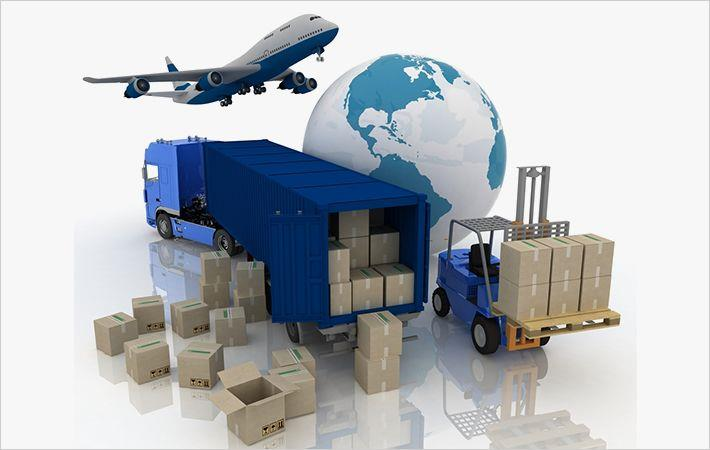 Self certify Indian export cargo with AEO status