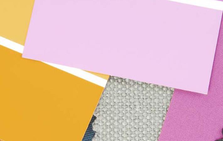 AATCC conference textile colouration