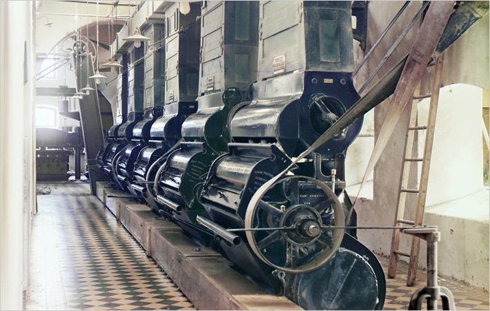 India : 'TPOIS enables companies to liquidate dead stock' - Textile