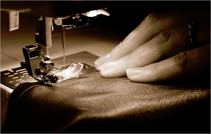 Anti-dumping duty on sewing machine needles from China
