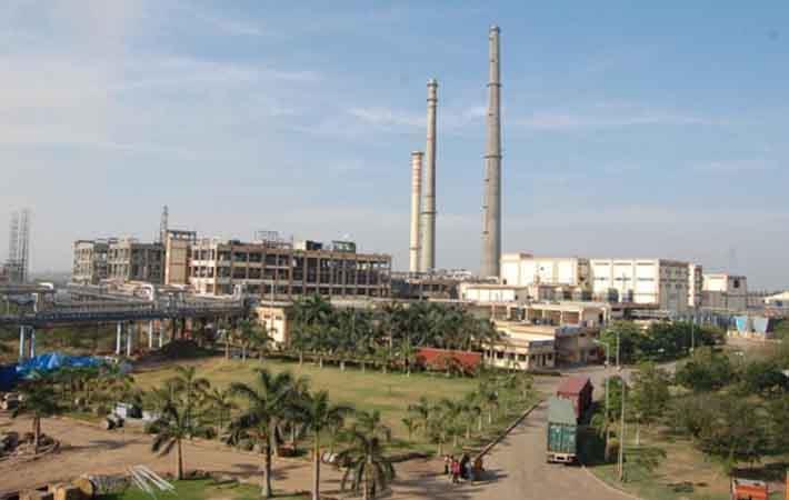 Birla Cellulose Kharach Plant; Courtesy: Birla Cellulose