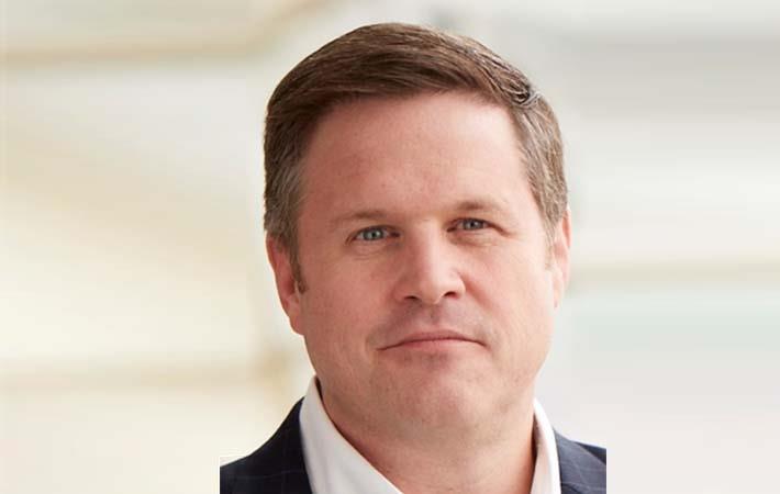 Chris Waldeck