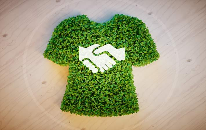 C&A initiates to make fashion sustainable