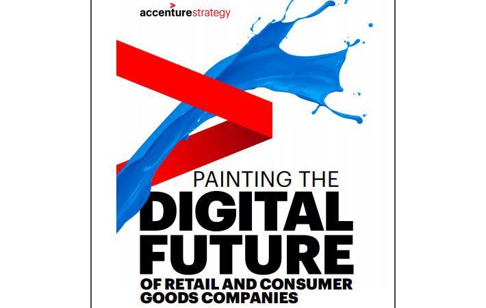 Courtesy: Accenture