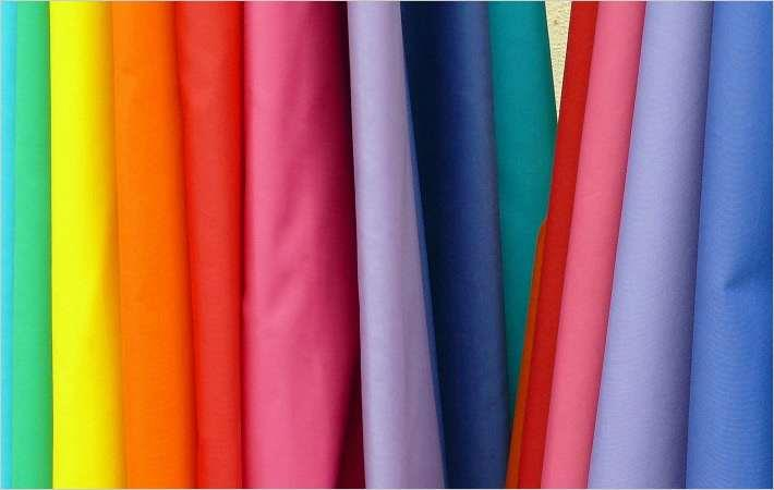 EU amends criteria for Ecolabel of textile products
