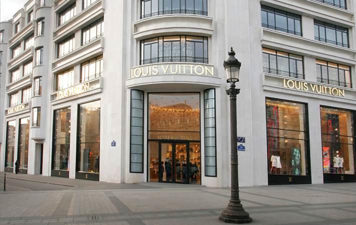 Courtesy: Louis Vuitton