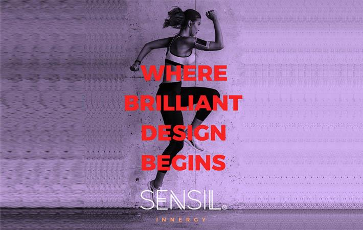 New Sensil from NILIT
