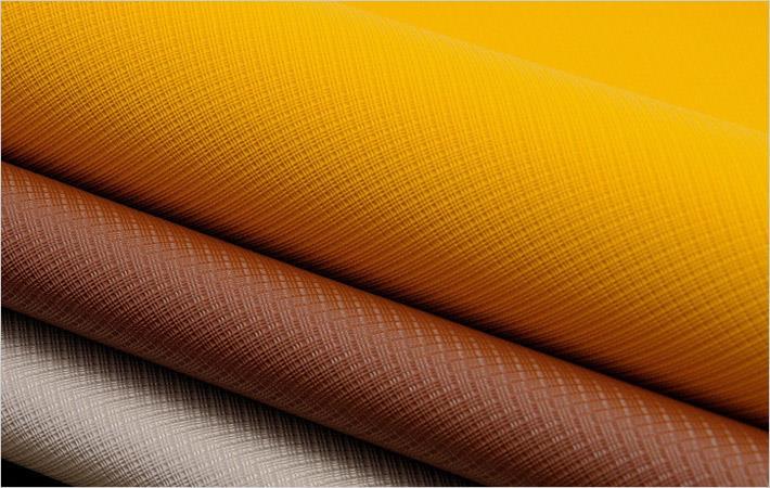 Indonesia textile exports
