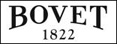 BOVET joins elite group of Swiss Haute Horlogerie manufacturers