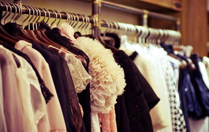 Ghana to set up 2nd anti-piracy taskforce for textiles