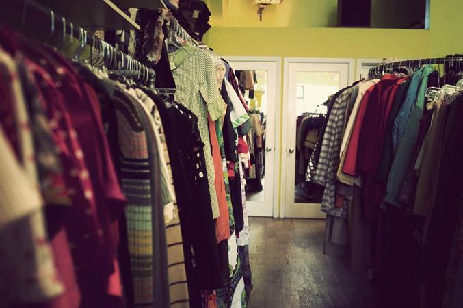 US fashion industry to talk about trade policy