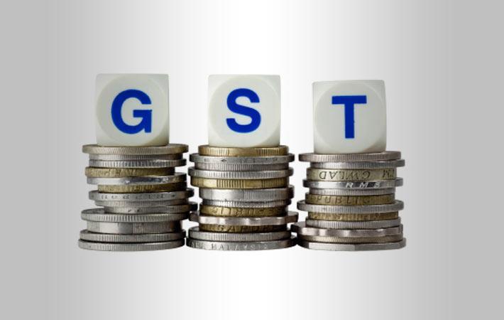 Jaitley promises GST simplification after revenue buoyancy