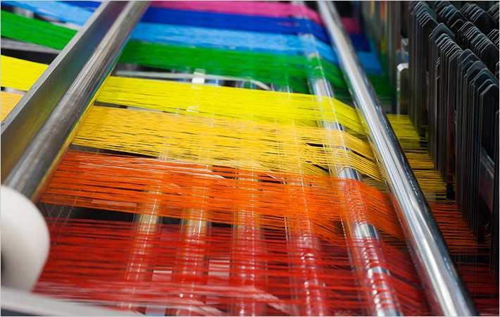 Telangana to waive handloom weavers