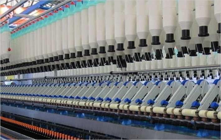 Haryana to unveil textile policy for Panipat, Sirsa soon