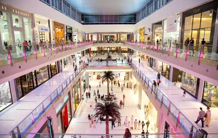 US off-price retailers to be among top performers: Moody