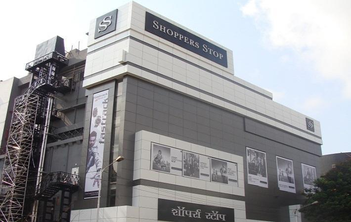 Courtesy: Shoppers Stop