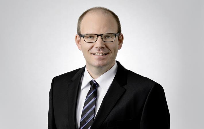 Albrecht Roger