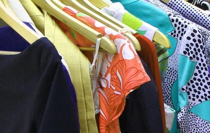 India : India's garment imports from Bangladesh up 56% post-GST