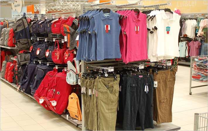 US revises limit on import of Haitian apparel under CBERA