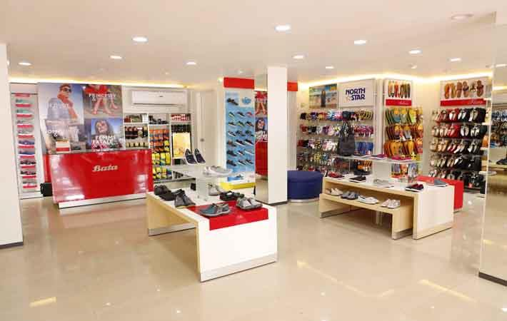 Q2 FY17 Bata India net profit grows 24% to Rs 42.9 crore