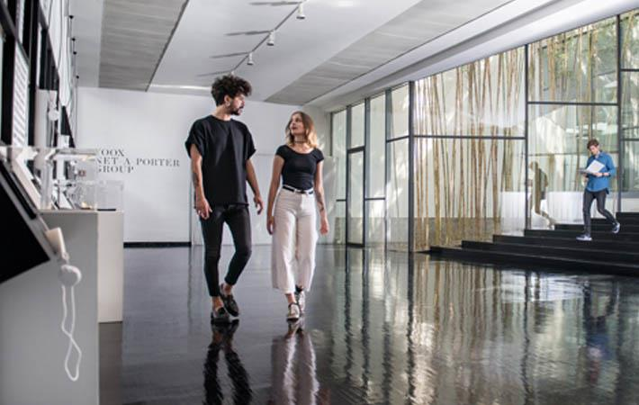 Fashion retailer Yoox Net-A-Porter selects Centric PLM suite