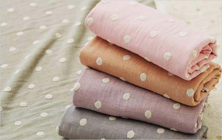 Turkish invisible fabric awaits ministry nod for export