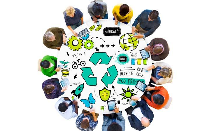 Higg FEM provides a common framework for improvement