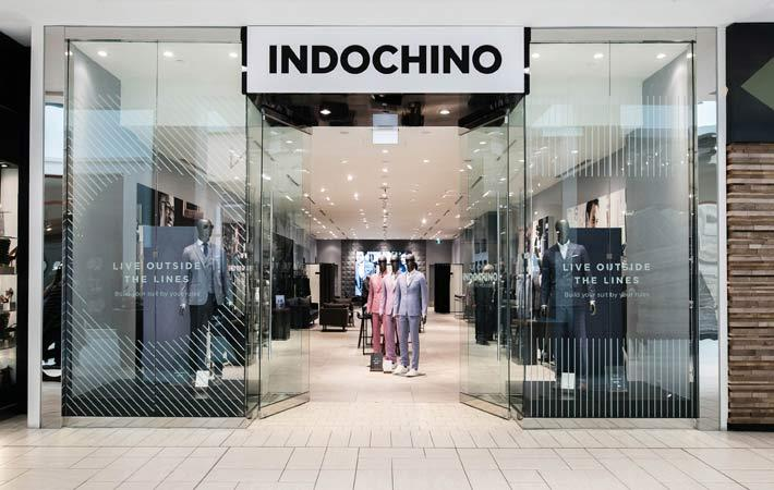 Courtesy: Indochino