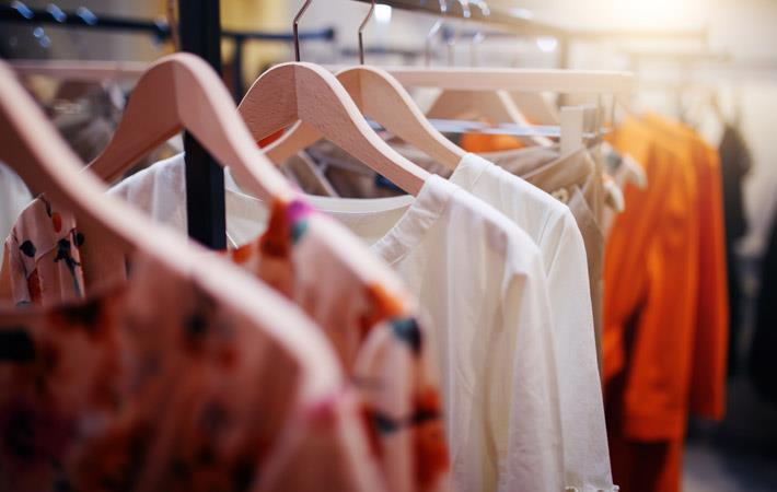 Future Group to be among top 10 fashion firms globally: CEO