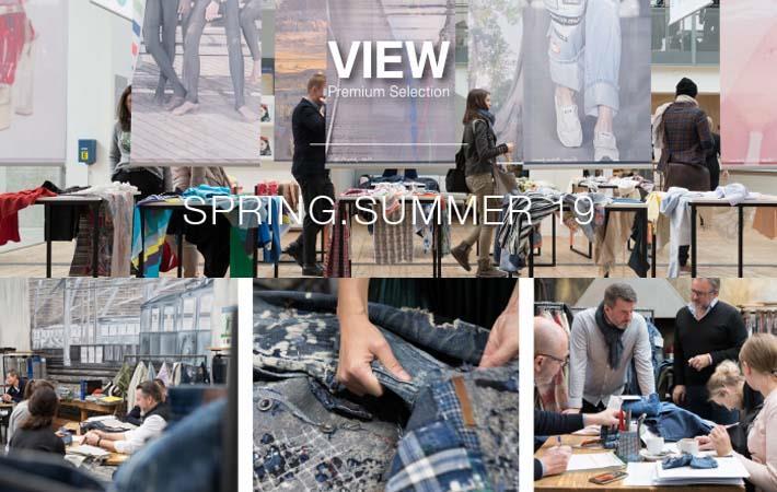Courtesy: Munich Fabric